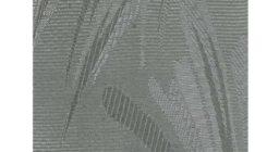 Палома темно-серый