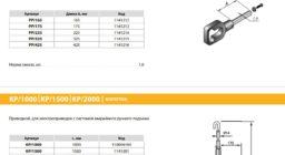Электроприводы Alutech и аксессуары