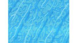 Ариель голубой