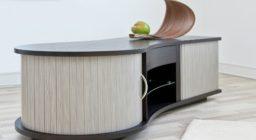 мебельные жалюзи RAUVOLET INTERIEUR