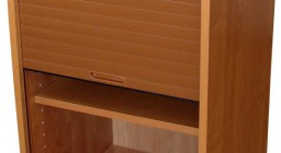 Мебельные жалюзи для шкафа — функциональность современного интерьера