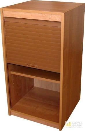 мебельные жалюзи для шкафа