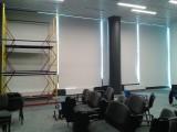 рулонные шторы для СКА