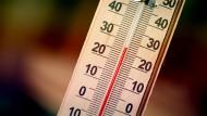 Как понизить температуру в комнате без кондиционера