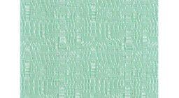 Амелия зеленый