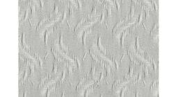 Аврора серый