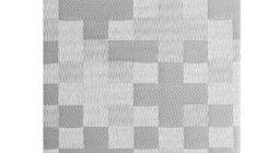 Тетрис серый