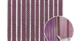 Румба фиолетовый