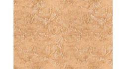 Фрост коричневый
