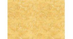 Фрост желтый