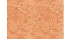 Фрост оранжевый