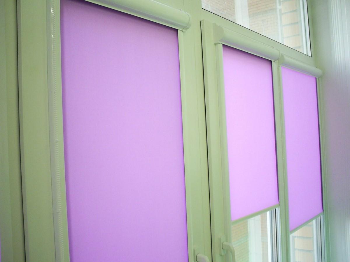 рулонные шторы сделать самому самодельные инструкция пошаговая мастер класс