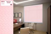 Аврора розовый