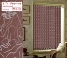 Петроглиф коричневый