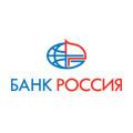 АБ-Россия