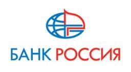 Рулонные шторы для банка РОССИЯ