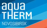 Aquatherm Novosibirsk
