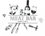 meat bar
