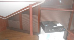 шторы плиссе сложной формы