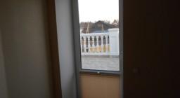 рулонные шторы и шторы плиссе