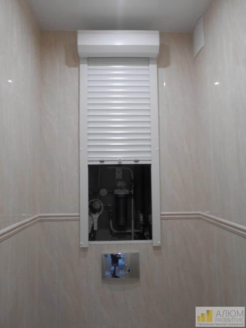 Пластиковые окна в Пензе - каталог фирм 6 - БАЗА-ОКОНRU