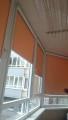 Рулонные шторы на пластиковые окна цены, образцы, фото, конс.