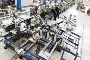 Производство металлического профиля