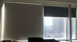 рулонные шторы black out