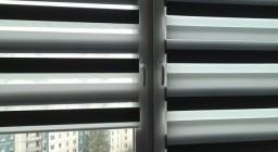 рулонные шторы для комнаты