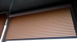 рулонные шторы для лоджии