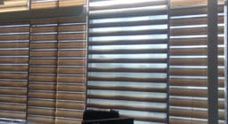 рулонные шторы для тгк-1