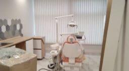 жалюзи для стоматологии
