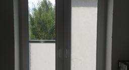 Рулонные шторы пружинные (ход снизу вверх)