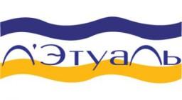 Letoile-logo