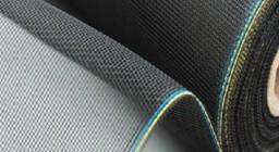 Москитные сетки Fiberglass