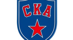 Рулонные шторы для хоккейного клуба СКА