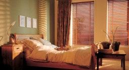 Жалюзи для спальни