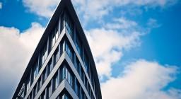 Виды фасадов домов — отделочные материалы для фасадов