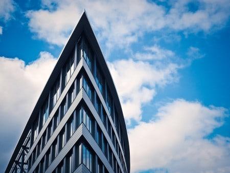 architecture-1314416_960_720