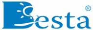 besta_logo