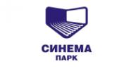 cinemapark