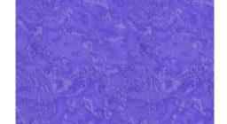 Фрост гиацинт
