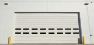 Стандартные гаражные ворота, ворота, Hinged garage doors, Roller garage doors, Sectional garage doors, Up-and-gate structure, гараж, Откатные ворота, Противопожарные ворота, Распашные ворота, Промышленные секционные ворота, Панорамные ворота, Скоростные ворота, Гаражные секционные ворота
