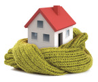 Теплоизоляция дома, фасада, крыши, пола, потолка, фундамента, крыши, кровли