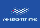 itmo_small_blue_rus