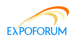 expoforum