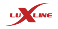 lux-line