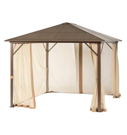 москитные сетки для шатров