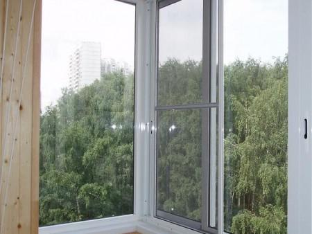 москитные сетки для балкона