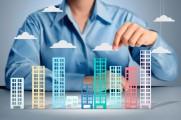 Управление коммерческой недвижимостью в РФ